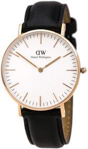 Daniel Wellington 0508DW