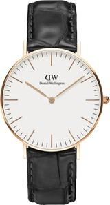 Daniel Wellington 0513DW