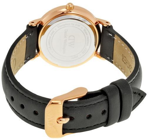 Швейцарские мужские часы, купить в интернет