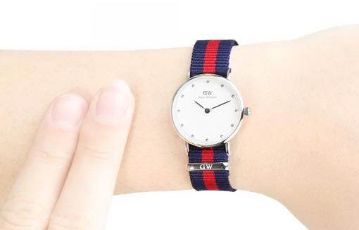 масла, содержащиеся женские часы daniel wellington отзывы выбрать