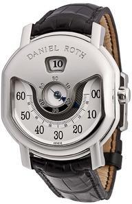 Daniel Roth 318.Y.60.350.CN.BD
