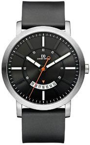 Danish Design IQ13Q1046 SL BK