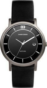 Danish Design IQ13Q858 TL BK