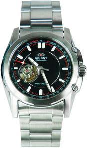 Orient DB02004B