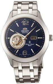 Orient DB05001D