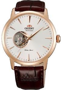 Orient DB08001W