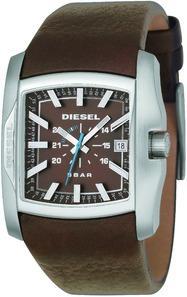 Diesel DZ1179