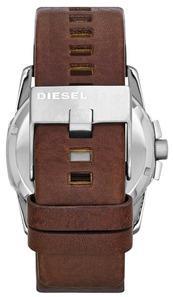 Фото Diesel DZ1668