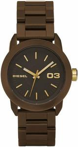 Diesel DZ5261