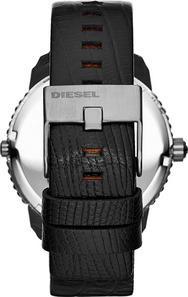 Фото Diesel DZ7328