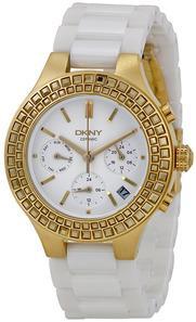DKNY NY2224