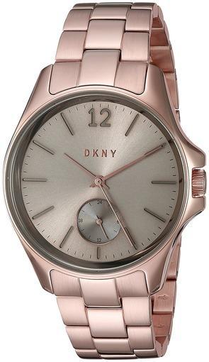 Часы DKNY ДКНУ в Санкт - spbwatchesru