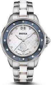 Doxa D151SMB