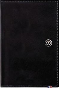 Кошелек Dupont 180004