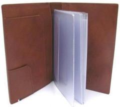 Обложка для документов Dupont 180138RU
