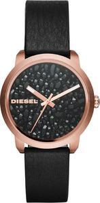 Diesel DZ5520
