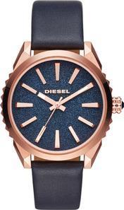 Diesel DZ5532