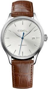 Ebel 1216088
