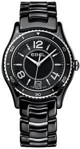 Ebel 1216142