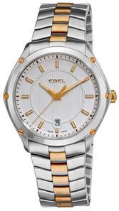 Ebel 1955Q42/163450