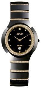 Ecco EC-K8803M.YCC