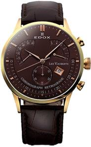 Edox 01505-37RBRIR