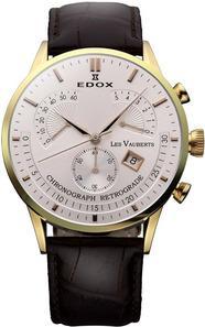 Edox 01505-37RAIR