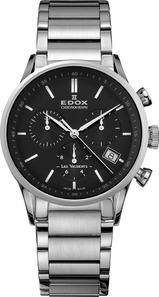 Edox 10402-3NNIN
