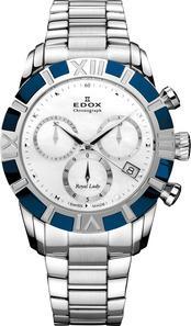 Edox 10406-357BNAIN