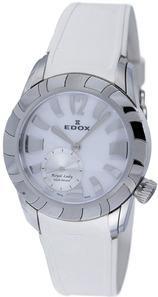 Edox 23087-3D40NAIN