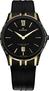 Edox 26024-357JNNID