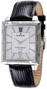 Edox 27029-3AIN