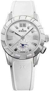 Edox 62005-3NAIN