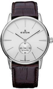 Edox 72014-3AIN
