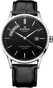Edox 83007-3NIN