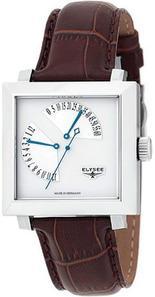 Elysee 66001