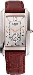 Elysee 69006