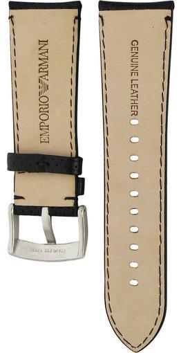 амбровые ремешок для часов emporio armani ar4211 практически