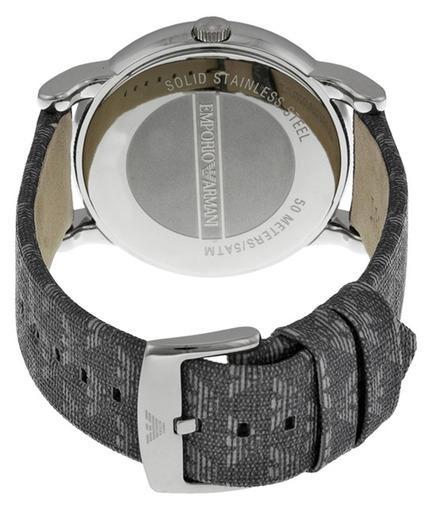 часы emporio armani купить новосибирск появился свет 2009