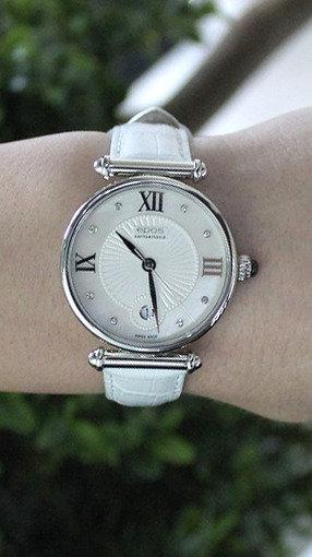 Tissot Le Locle - all prices for Tissot Le Locle