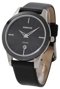 Essence ES6172MC.351