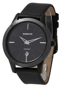 Essence ES6172MC.651