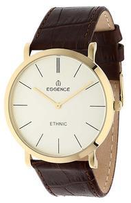 Essence ES6251ME.112