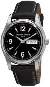 Frederique Constant FC-242S4B26
