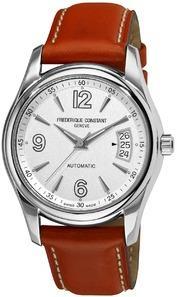 Frederique Constant FC-303S4B26