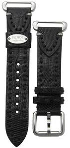 Ремень для часов Fendi TS18R01S