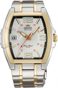 Orient FERAL003W