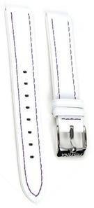 Ремень для часов Festina BC05355