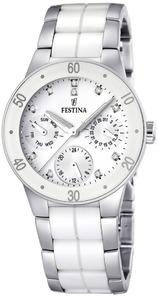 Festina F16530/3