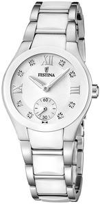 Festina F16588/2